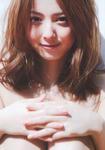 佐々木希  6th写真集 [Non♡non] (87)
