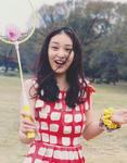 武井咲  ~EMI MAGAZIN 時代のミューズ    17-18歳の記録集~ (20)