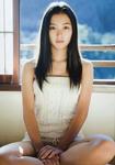 高田里穂  1st写真集 [きらきら] (50)