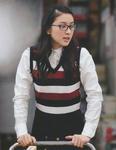武井咲  ~EMI MAGAZIN 時代のミューズ    17-18歳の記録集~ (26)