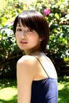 吉瀬美智子  image.tv [silent beauty] (07)