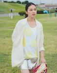 武井咲  ~EMI MAGAZIN 時代のミューズ    17-18歳の記録集~ (76)