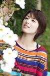 吉瀬美智子  image.tv [Beautiful Dreamer] (11)