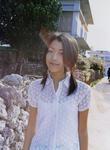 成海璃子  写真集 [12歳] (13)