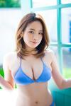 筧美和子  BOMB.tv 14,01 (32)