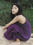 成海璃子  写真集 [12歳] (70)