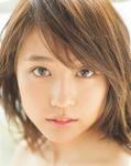 有村架純  ビジュアルウェブS vol.649  [Sunny Side] (15)