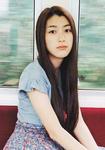 成海璃子  写真集 [RICO DAYS] (21)
