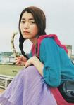 成海璃子  写真集 [RICO DAYS] (24)