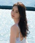 佐々木希  写真集 [かくしごと] (22)