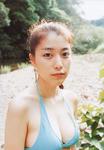 成海璃子  写真集 [RICO DAYS] (61)