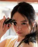 佐々木希  写真集 [かくしごと] (61)