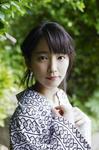 吉岡里帆  週プレnet No.183&184 [遠い記憶] (35)