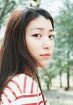 成海璃子  写真集 [RICO DAYS] (124)