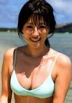 深田恭子  写真集 [AKUA] (33)