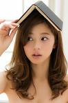 朝比奈 彩  BOMB.tv 15,08 (14)