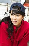 石川恋  週刊GEORGIA No.78  妄想カノジョ [レギュラー満タン~君は僕のエネルギー~] (23)