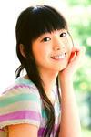 夏帆  写真集 [帆風だより 2006-2011] (13)