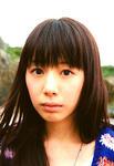 夏帆  写真集 [帆風だより 2006-2011] (30)