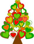 tree-heart01.jpg
