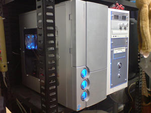 SN380080.JPG