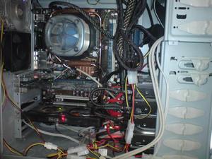 SN380081.JPG
