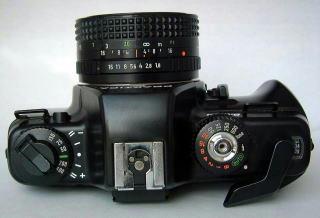 BX20S_41.jpg