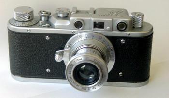 DSC01632.JPG