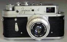 zorki-4.jpg