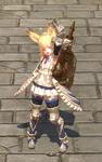 TERA_ScreenShot_20110914_224517.jpg