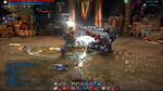 TERA_ScreenShot_20110928_032202.jpg