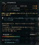 2011_12_02_0002.jpg