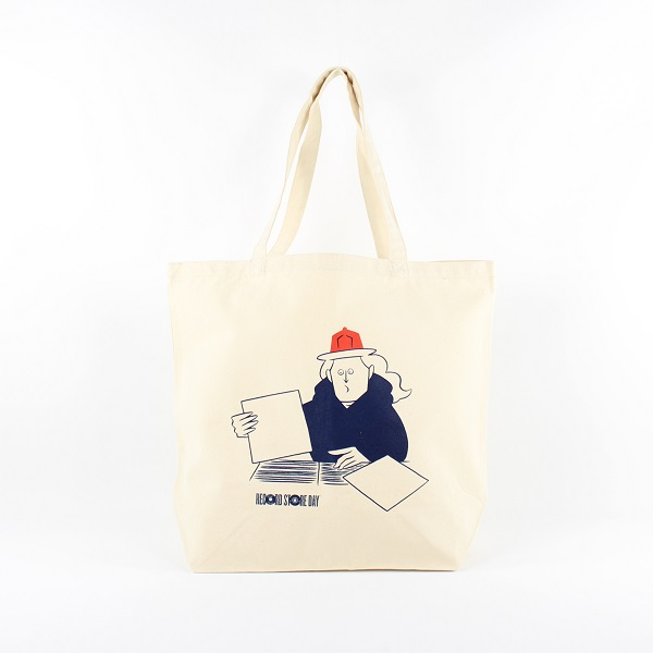 http://diskunion.net/tote/st/images/RSD2017TOTETKc.jpg