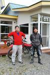 20110621DSC_0345.jpg