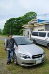 20110629DSC_0372.jpg