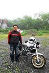 20110718DSC_0476.jpg
