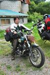 20110811DSC_0568.jpg