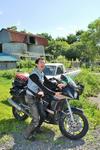 20110812DSC_0579.jpg
