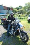 20110813DSC_0584.jpg
