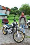 20110822DSC_0651.jpg