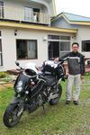 20110822DSC_0654.jpg