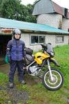 20110912DSC_0745.jpg