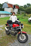 20110917DSC_0758.jpg