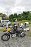 20110923DSC_0778.jpg