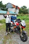 20110923DSC_0779.jpg
