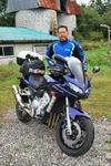 20110924DSC_0782.jpg