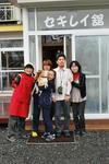 20120505DSC_0041.jpg