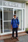 20120725DSC_0546.jpg