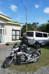20120830DSC_0794.jpg