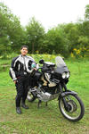 20120901DSC_0800.jpg